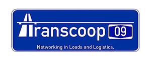 Rathmann Partner Transcoop 09